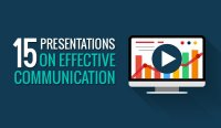 15 Great Presentations on Effective Business Communication