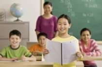 9 Tips on Nonverbal Communication in the Classroom