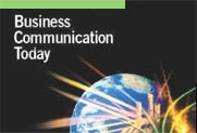 Business Communication Books for College & University