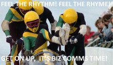 cool_runnings2