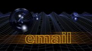 Email is a cost-effective business communication tool.