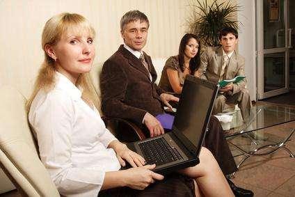 Effective business communication notes PDF [Communication]