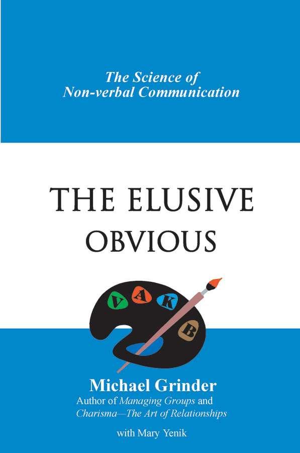 nonverbal listening patterns essay