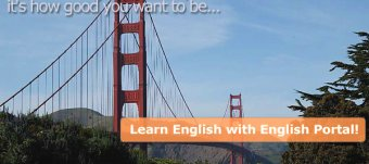 Business English Communication Online course free