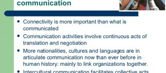 articles on identity and intercultural communication essay Departmental papers (asc)  all articles in international and intercultural communication  ethnolinguistic identity theory (elit) communication within cat is .
