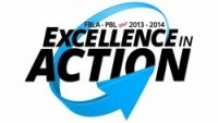 pdc-fbla-pbl-ExcellenceAction-logo-HiRes