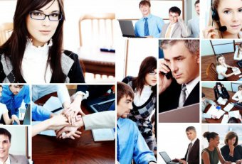 10 Tips effective business communication