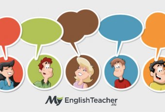 Business Communication English