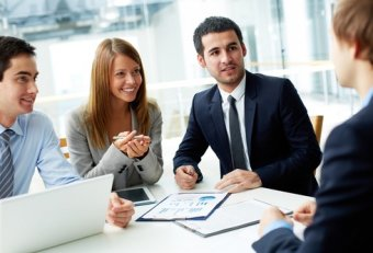 Business communication skills online courses