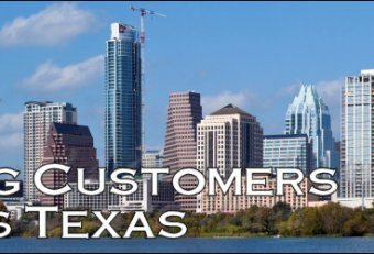 Business Communications solutions Austin Texas