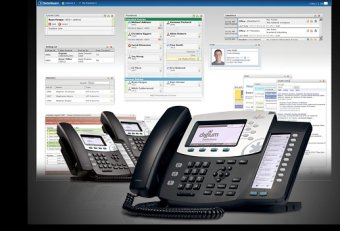 Business Communications solutions North Austin