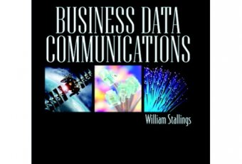Business Data Communications 6th Edition solutions
