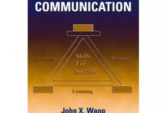 Download English Business Communication