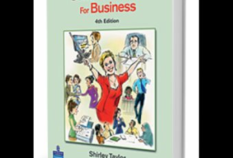 Effective business communication Fourth Edition