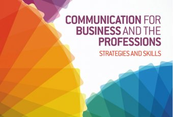 Effective business communication in New Zealand