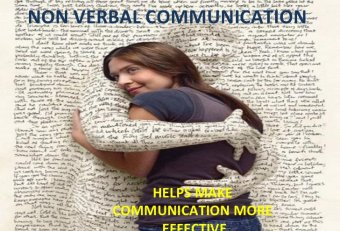 Effective verbal and Non-Verbal communication