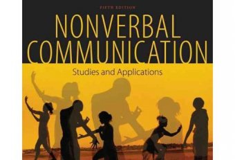 Nonverbal communication Studies
