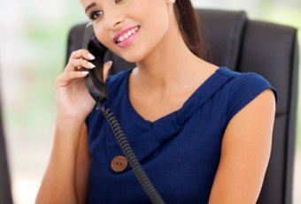 Smart Communications Business solutions