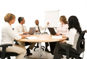Tips to improve business communication skills