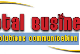 Total Business solutions Communication