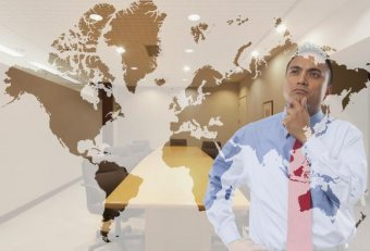 Why International Business Communication is important?