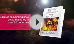 Allan London- The Art of Effective Communication