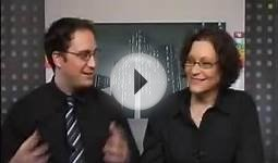BUSINESS ENGLISH - video course - .speakit.tv - (51ENGBUS)