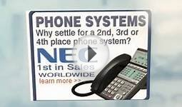 Business, IP Telephone System in Tampa, FL