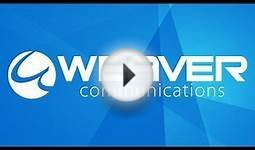 Business Voice Data Visual and Audio Networking Solutions