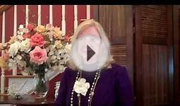 Communication Skills # 2 by Gloria Starr Executive Coach
