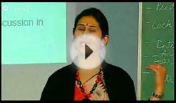 Communication Skills : Phonetics By Ms Anuradha Verma On