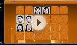 Decode Chinese Facial Expressions - Master the nonverbal