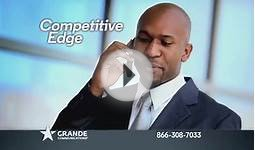 Grande Communications Business Solutions