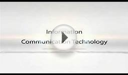 Information and Communication Technology - Brampton