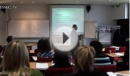 International Business - Lecture 35 - Last Lecture, Course