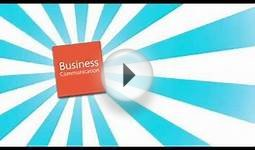 Microsoft SMB Solution ตอนที่ 1 : Business