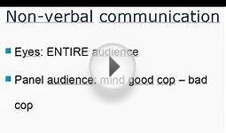 presentation_skills_non_verbal_communication.mp4