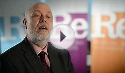 Reeves LLP Case Study - Unified Communications