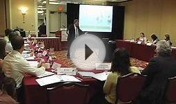 Robert Chandler - Effective Communication for the Business