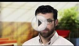 Video Case Study - Moving a Business Culture Forward